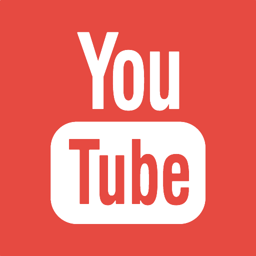 icone you tube